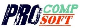Все о компьютерах, комплектующих, гаджетах и софте / Procompsoft.ru