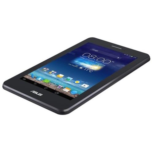 планшет, ASUS Fonepad 7, обзор, цена, купить