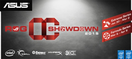 asus-rog-showdown-2015_01