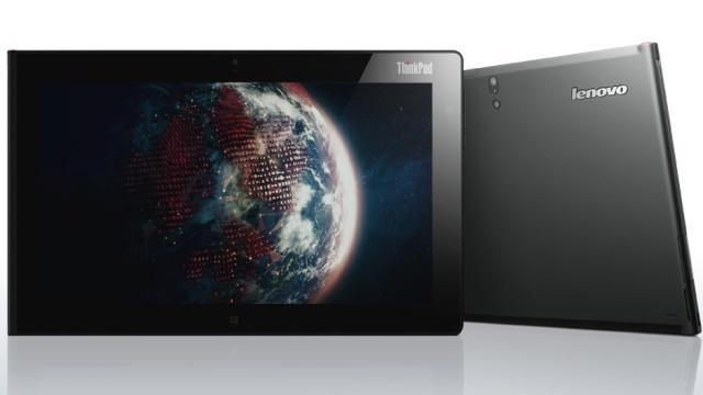 lenovo-thinkpad-tablet-2_01