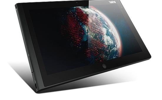 lenovo-thinkpad-tablet-2_03