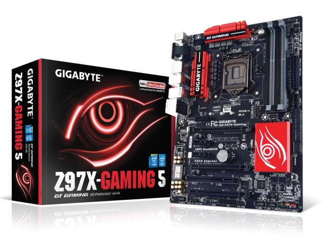 mb-gigabyte-ga-z97x-gaming-5_01