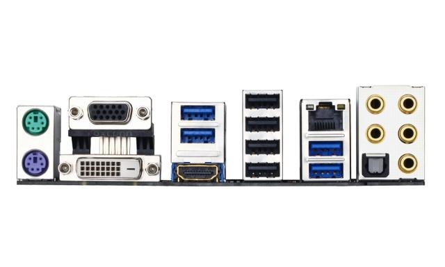 mb-gigabyte-ga-z97x-gaming-5_03