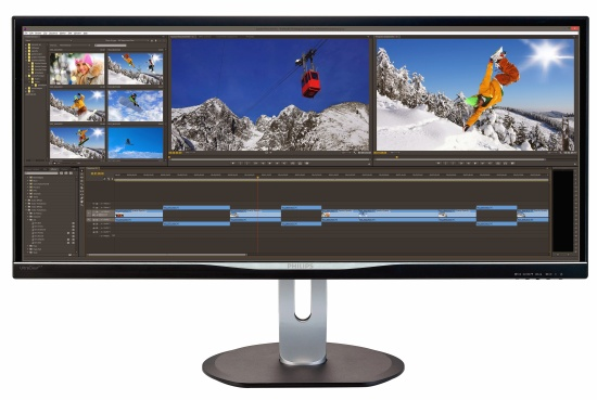 monitor-philips-bdm3470up_02