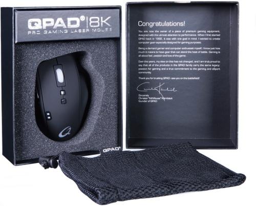 qpad-8k-obzor_01