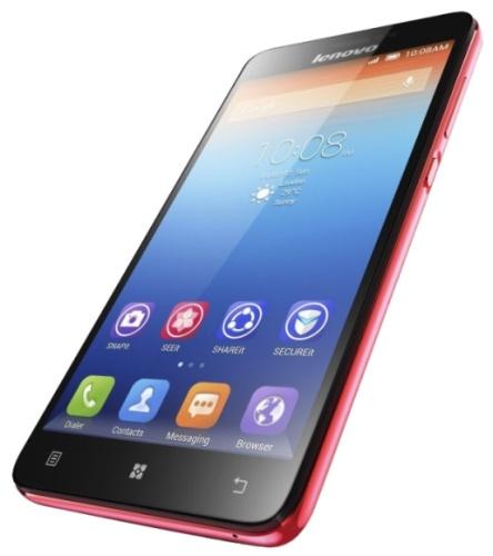 smartfona-lenovo-s850_01