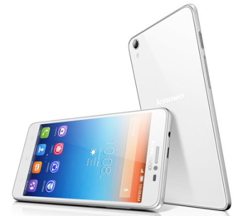 smartfona-lenovo-s850_02