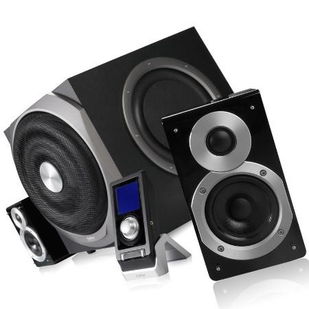 edifier-s730-akustika-2-1_01