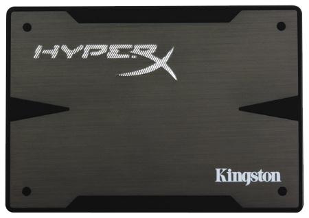 hyperx-fury-kingston-240-gb_01