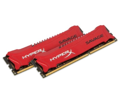 kingston-hyperx-savage-ddr3-2400-mgc-2x8-gb_02