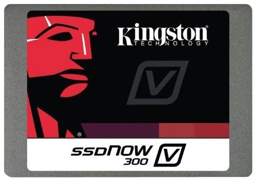 kingston-ssdnow-v300-120gb_01