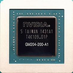 GTX-970-DirectCU-Mini-OC_02