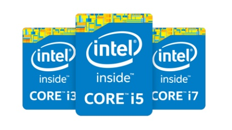 intel-core-5_01