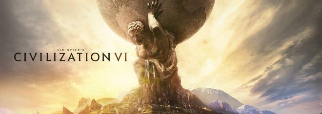 AMD Civilization VI