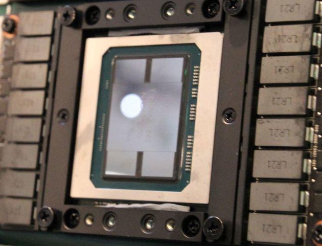 GeForce GTX TITAN P
