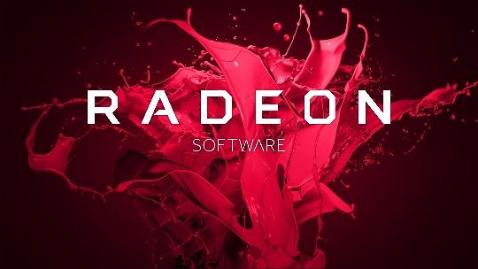 AMD выпустил драйвера Radeon Software Crimson ReLive 17.1.2 WHQL