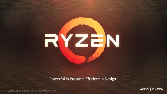 AMD готовит драйвера платформы Ryzen для Windows 7