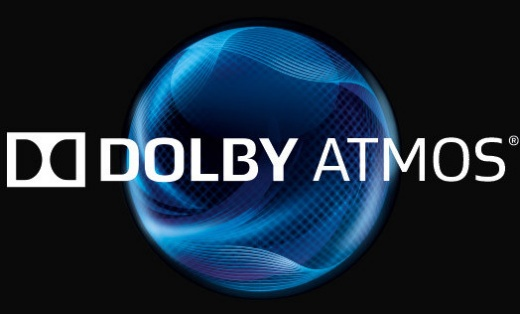 Dolby Atmos