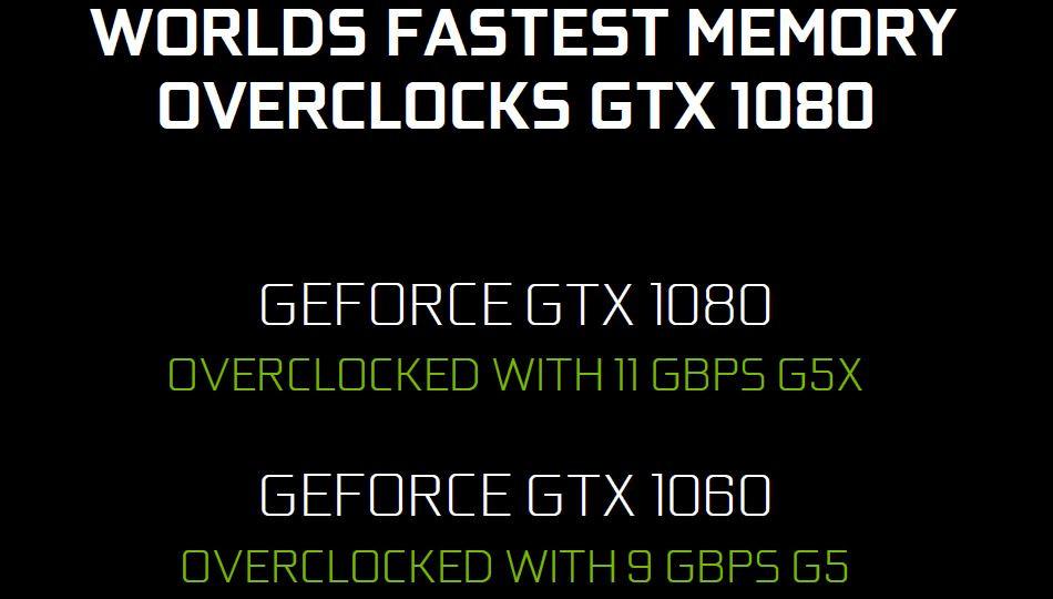 MSI GTX 1080 Gaming X Plus: обзор, тесты и отзыв