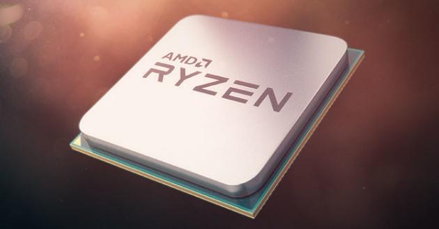 список DDR4 для Ryzen