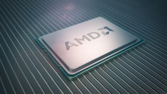AMD EPYC_01