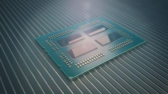 AMD EPYC_02