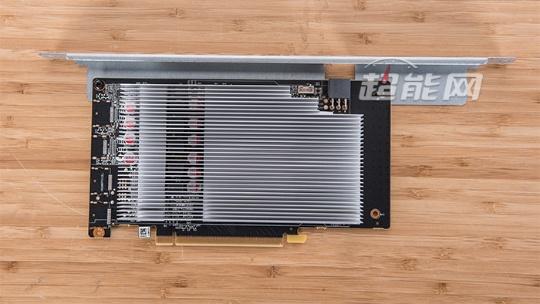 NVIDIA GPU Pascal 1060
