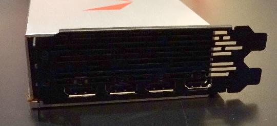 AMD Radeon RX Vega_03