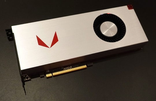 AMD Radeon RX Vega_01