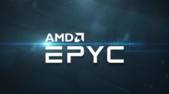 лого AMD YPIC