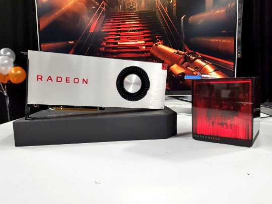 AMD Radeon RX Vega_15