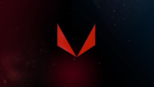 тур RX Vega