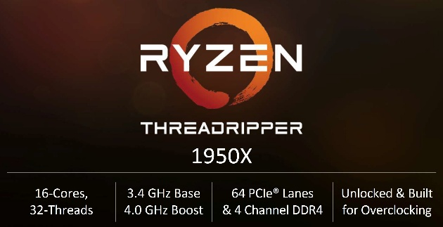 анонс AMD Ryzen Threadripper_07