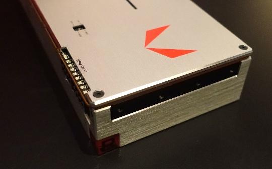 AMD Radeon RX Vega_08
