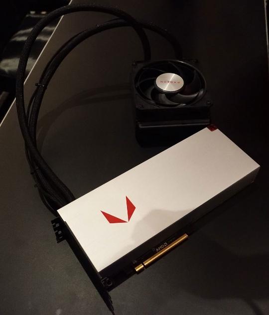 AMD Radeon RX Vega_09