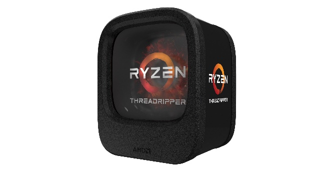 анонс AMD Ryzen Threadripper_21