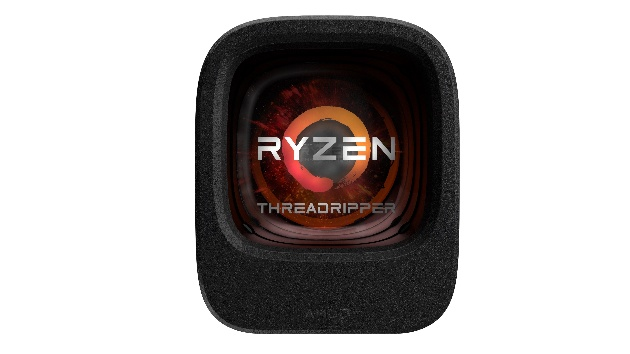 анонс AMD Ryzen Threadripper_19