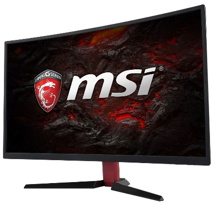 msi optix g27c_01