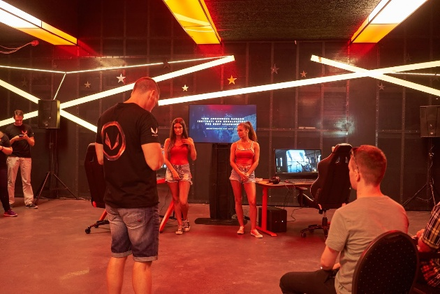 турне RX Vega в Будапеште_02