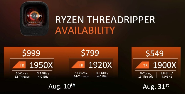 анонс AMD Ryzen Threadripper_17