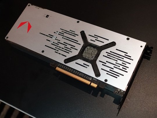 AMD Radeon RX Vega_06