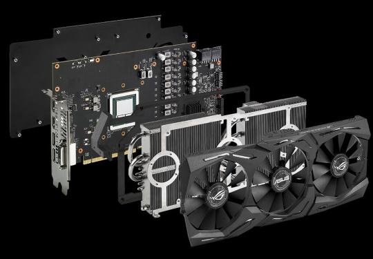 ROG STRIX Radeon RX Vega_02