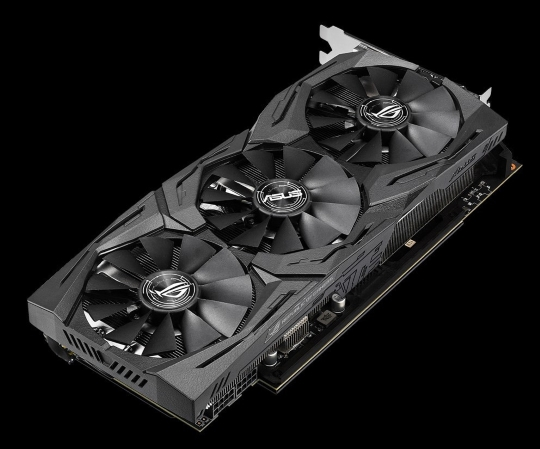 ROG STRIX Radeon RX Vega_01