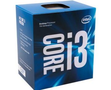 Core i3-8300 Coffee Lake-S