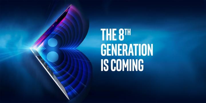 Intel Core 8th Generation_01