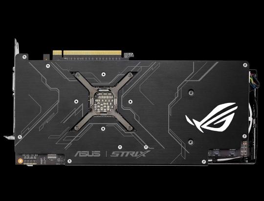 ROG STRIX Radeon RX Vega_03