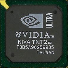 nv5 b5
