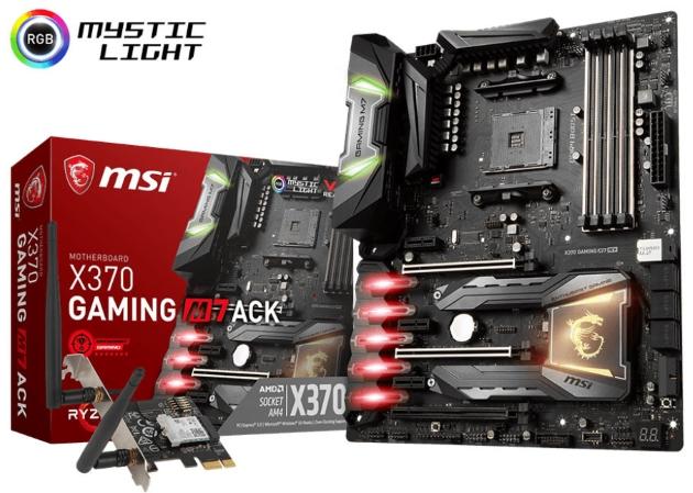 MSI X370 GAMING M7 ACK_01