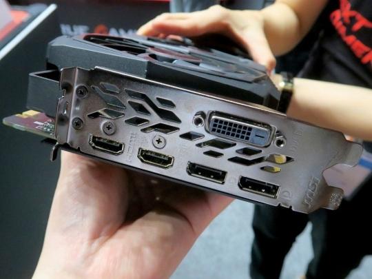 MSI GTX 1080 Ti Gaming X Trio_03