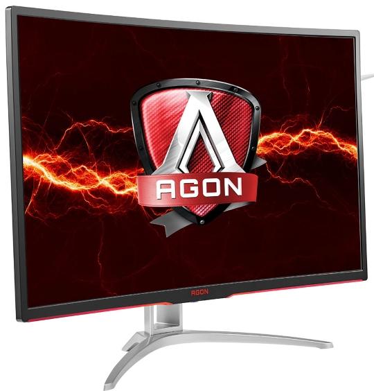 AOC AGON AG322QCX_01